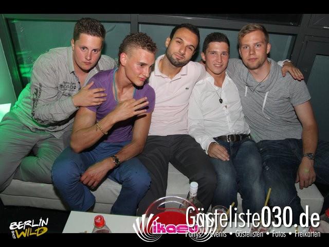 https://www.gaesteliste030.de/Partyfoto #24 E4 Berlin vom 07.07.2012