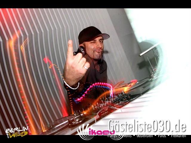 https://www.gaesteliste030.de/Partyfoto #46 E4 Berlin vom 07.07.2012