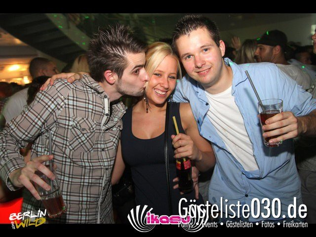 https://www.gaesteliste030.de/Partyfoto #44 E4 Berlin vom 07.07.2012