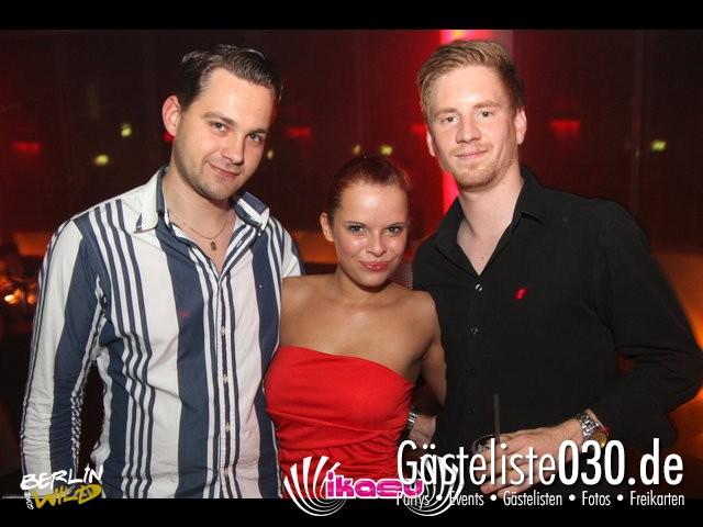 https://www.gaesteliste030.de/Partyfoto #2 E4 Berlin vom 07.07.2012