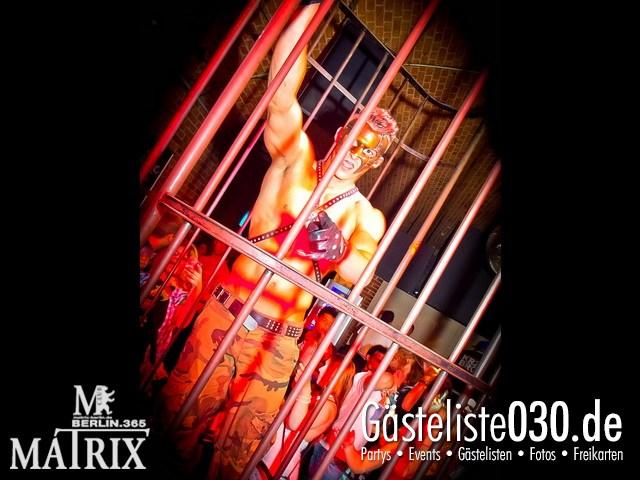 https://www.gaesteliste030.de/Partyfoto #35 Matrix Berlin vom 13.06.2012