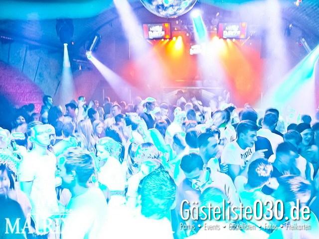 https://www.gaesteliste030.de/Partyfoto #18 Matrix Berlin vom 13.06.2012