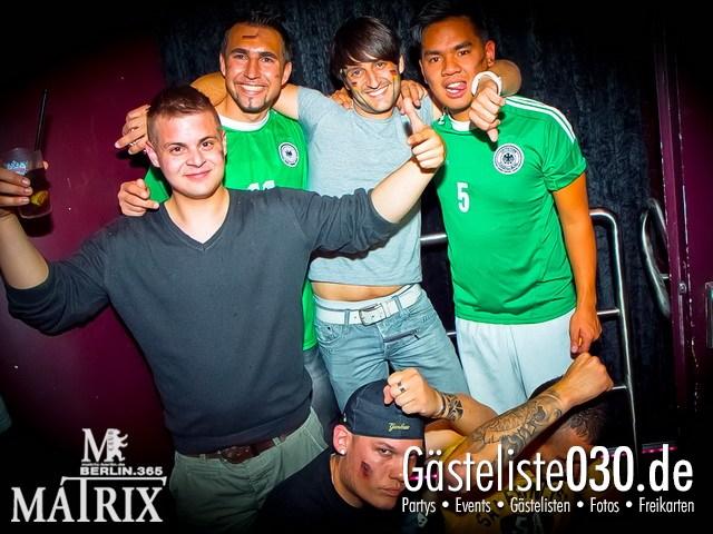 https://www.gaesteliste030.de/Partyfoto #67 Matrix Berlin vom 13.06.2012