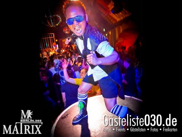 https://www.gaesteliste030.de/Partyfoto #93 Matrix Berlin vom 13.06.2012