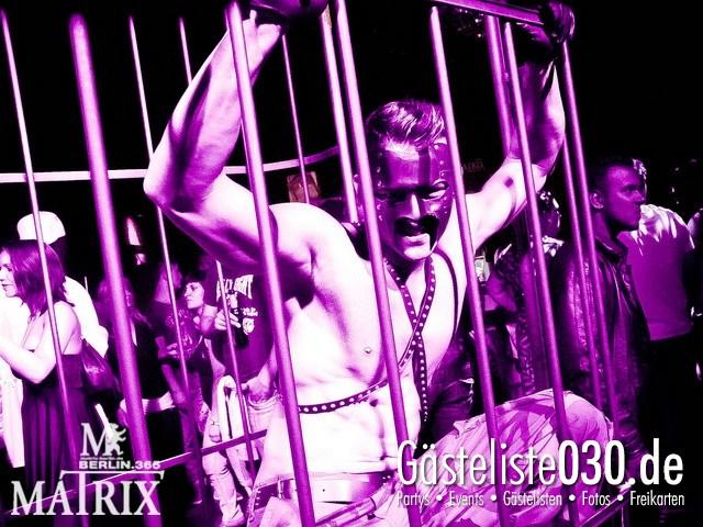 https://www.gaesteliste030.de/Partyfoto #28 Matrix Berlin vom 13.06.2012