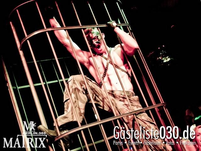 https://www.gaesteliste030.de/Partyfoto #10 Matrix Berlin vom 13.06.2012