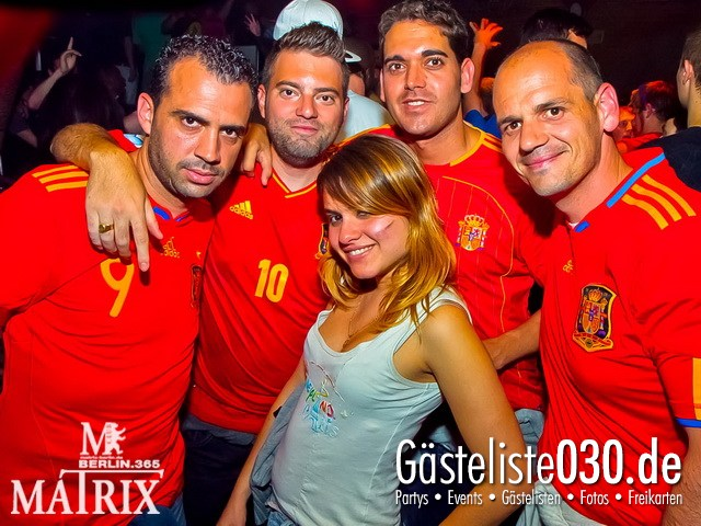 https://www.gaesteliste030.de/Partyfoto #22 Matrix Berlin vom 13.06.2012