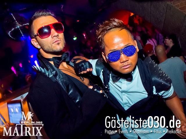 https://www.gaesteliste030.de/Partyfoto #103 Matrix Berlin vom 13.06.2012