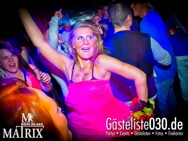 https://www.gaesteliste030.de/Partyfoto #55 Matrix Berlin vom 13.06.2012