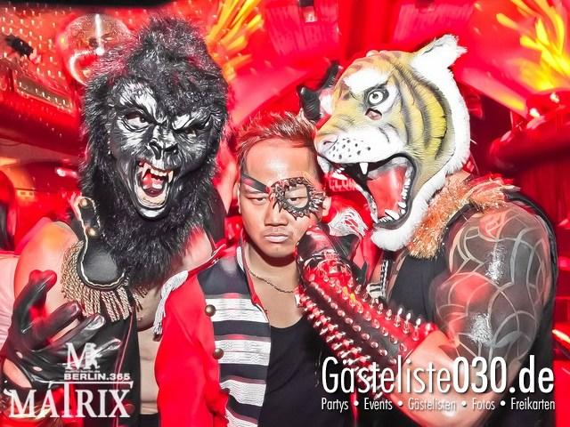https://www.gaesteliste030.de/Partyfoto #12 Matrix Berlin vom 13.06.2012