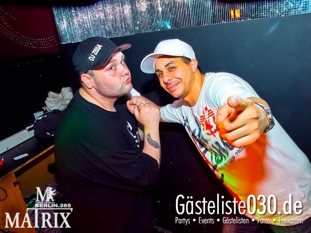 https://www.gaesteliste030.de/Partyfoto #101 Matrix Berlin vom 13.06.2012