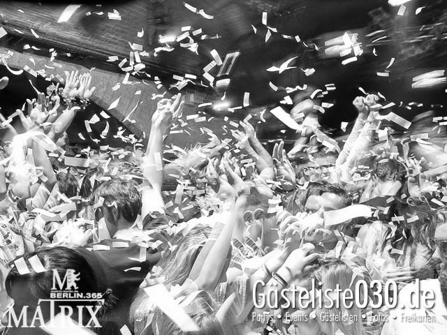 https://www.gaesteliste030.de/Partyfoto #52 Matrix Berlin vom 13.06.2012