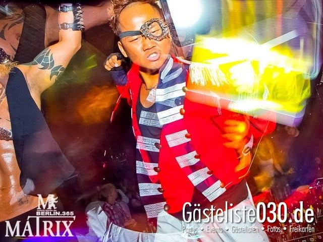 https://www.gaesteliste030.de/Partyfoto #82 Matrix Berlin vom 13.06.2012