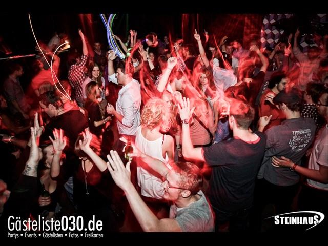 https://www.gaesteliste030.de/Partyfoto #46 Steinhaus Berlin vom 26.10.2012