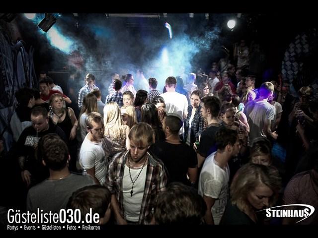 https://www.gaesteliste030.de/Partyfoto #59 Steinhaus Berlin vom 26.10.2012