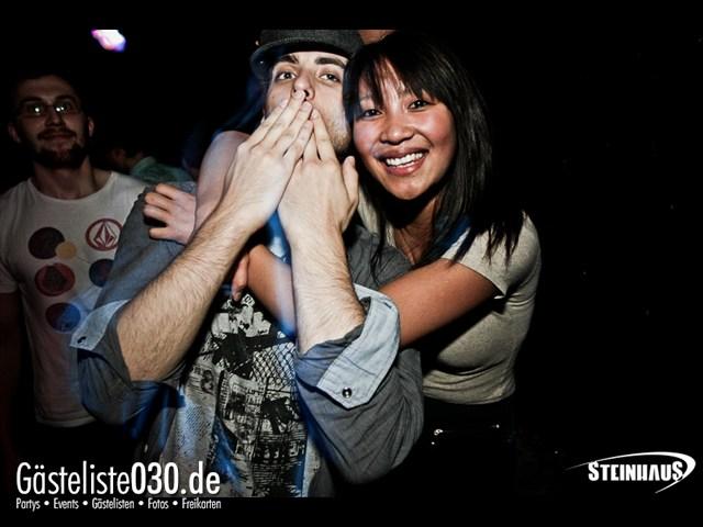 https://www.gaesteliste030.de/Partyfoto #53 Steinhaus Berlin vom 26.10.2012