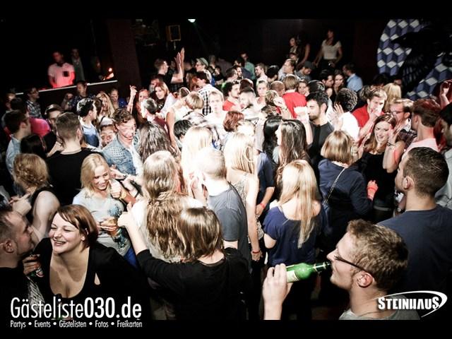 https://www.gaesteliste030.de/Partyfoto #54 Steinhaus Berlin vom 26.10.2012