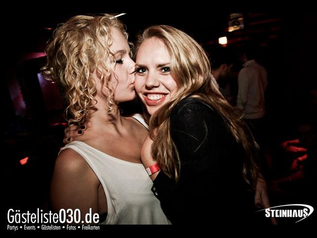 https://www.gaesteliste030.de/Partyfoto #28 Steinhaus Berlin vom 26.10.2012