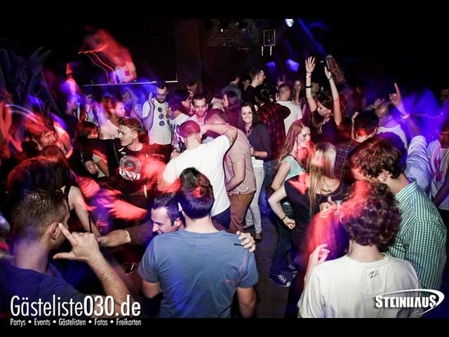 https://www.gaesteliste030.de/Partyfoto #34 Steinhaus Berlin vom 26.10.2012
