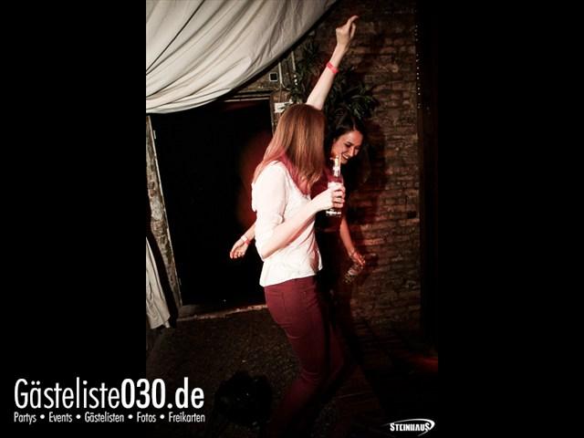 https://www.gaesteliste030.de/Partyfoto #43 Steinhaus Berlin vom 26.10.2012