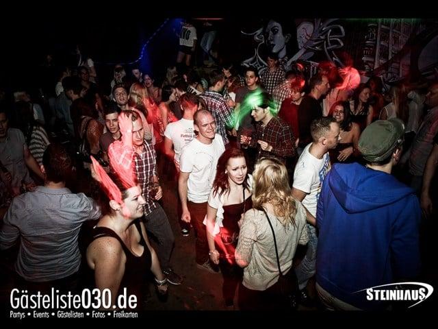 https://www.gaesteliste030.de/Partyfoto #17 Steinhaus Berlin vom 26.10.2012