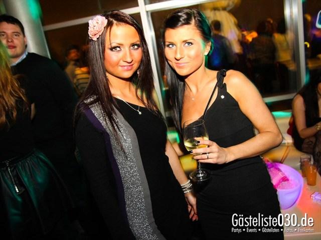 https://www.gaesteliste030.de/Partyfoto #56 40seconds Berlin vom 09.02.2013
