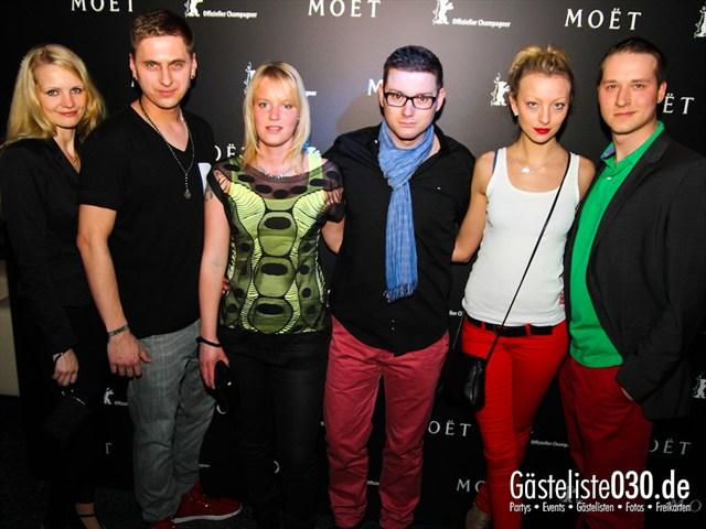 https://www.gaesteliste030.de/Partyfoto #4 40seconds Berlin vom 09.02.2013