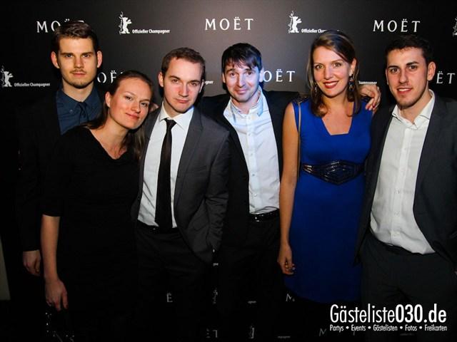 https://www.gaesteliste030.de/Partyfoto #27 40seconds Berlin vom 09.02.2013