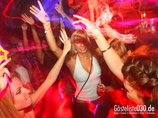 https://www.gaesteliste030.de/Partyfoto #59 Maxxim Berlin vom 19.07.2012