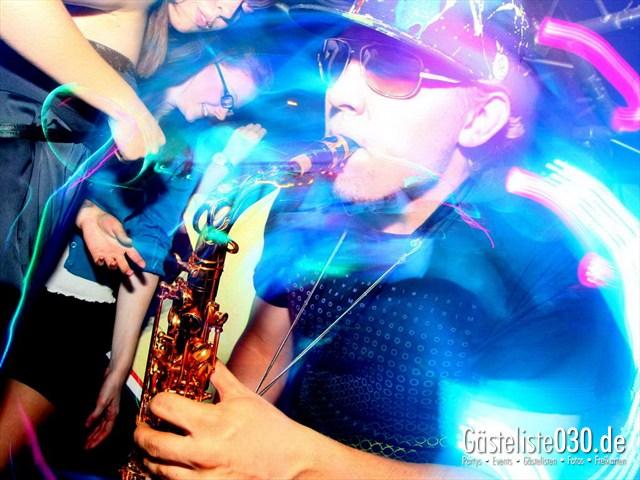 https://www.gaesteliste030.de/Partyfoto #1 Maxxim Berlin vom 19.07.2012