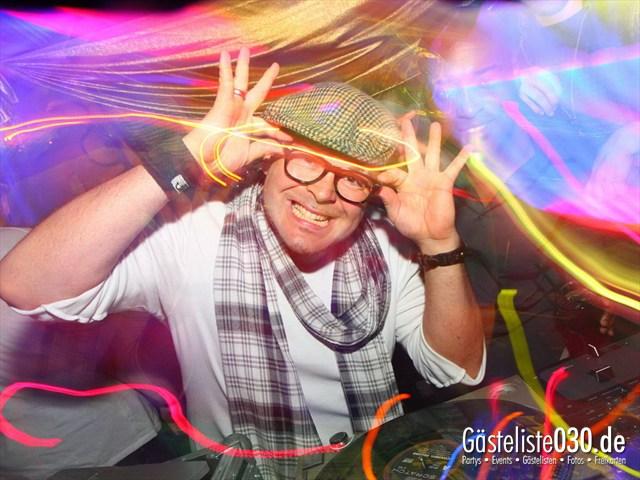 https://www.gaesteliste030.de/Partyfoto #34 Maxxim Berlin vom 19.07.2012