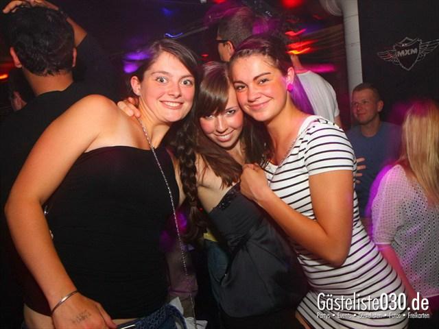 https://www.gaesteliste030.de/Partyfoto #81 Maxxim Berlin vom 19.07.2012