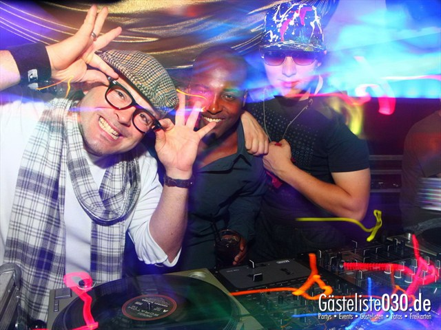 https://www.gaesteliste030.de/Partyfoto #50 Maxxim Berlin vom 19.07.2012