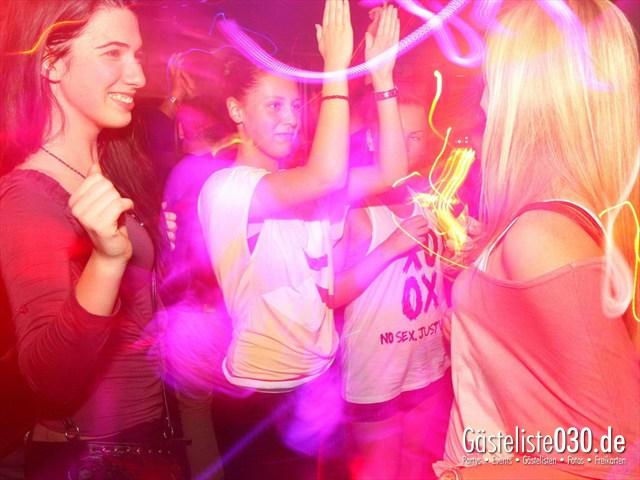 https://www.gaesteliste030.de/Partyfoto #18 Maxxim Berlin vom 19.07.2012