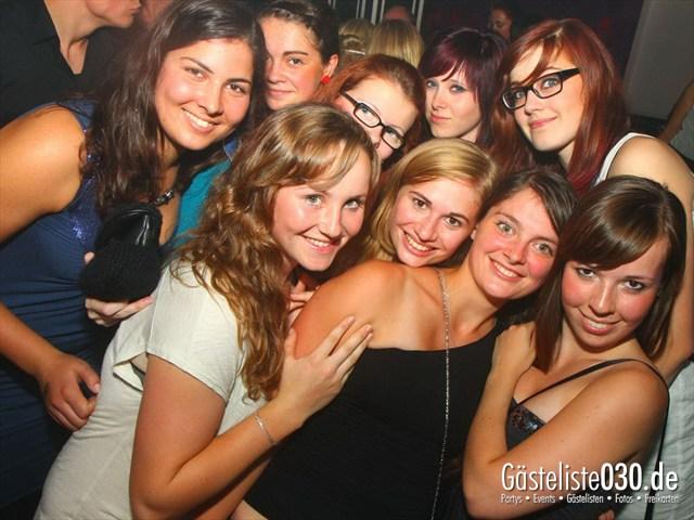 https://www.gaesteliste030.de/Partyfoto #10 Maxxim Berlin vom 19.07.2012