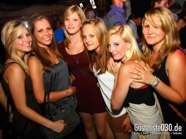 https://www.gaesteliste030.de/Partyfoto #3 Maxxim Berlin vom 19.07.2012