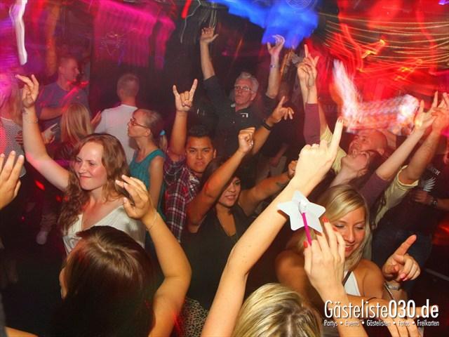 https://www.gaesteliste030.de/Partyfoto #30 Maxxim Berlin vom 19.07.2012