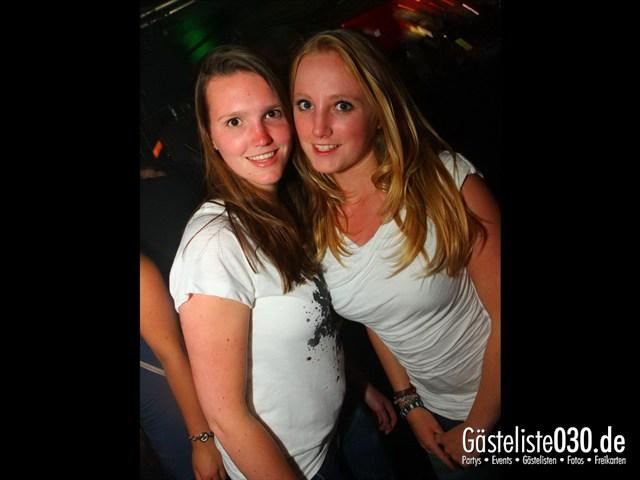 https://www.gaesteliste030.de/Partyfoto #20 Maxxim Berlin vom 19.07.2012