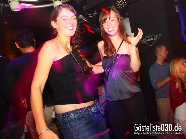 https://www.gaesteliste030.de/Partyfoto #56 Maxxim Berlin vom 19.07.2012