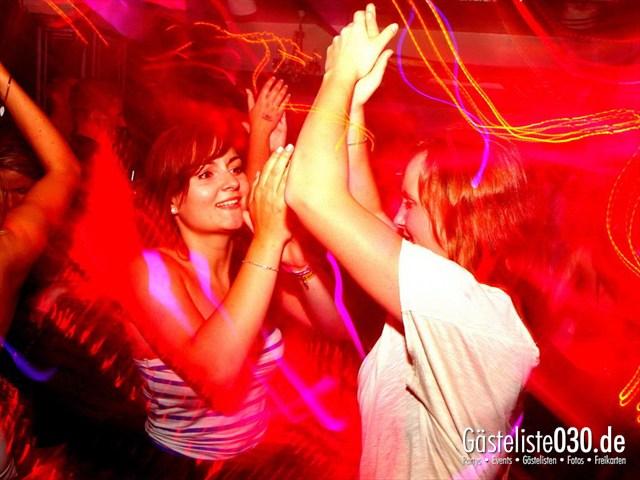https://www.gaesteliste030.de/Partyfoto #6 Maxxim Berlin vom 19.07.2012