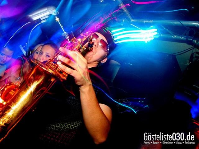 https://www.gaesteliste030.de/Partyfoto #15 Maxxim Berlin vom 19.07.2012