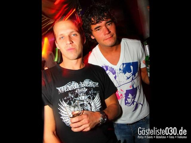 https://www.gaesteliste030.de/Partyfoto #64 Maxxim Berlin vom 19.07.2012