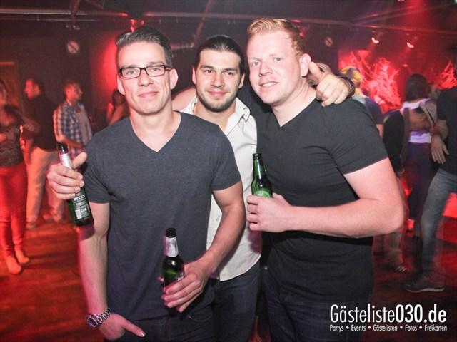 https://www.gaesteliste030.de/Partyfoto #71 Soda Berlin vom 28.09.2012