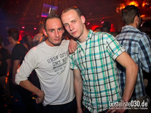 https://www.gaesteliste030.de/Partyfoto #128 Soda Berlin vom 28.09.2012