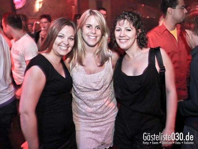 https://www.gaesteliste030.de/Partyfoto #56 Soda Berlin vom 28.09.2012