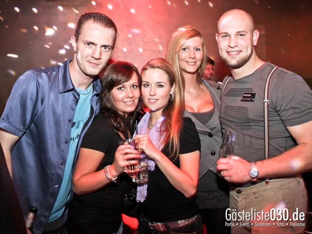 https://www.gaesteliste030.de/Partyfoto #15 Soda Berlin vom 28.09.2012