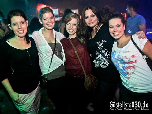 https://www.gaesteliste030.de/Partyfoto #67 Soda Berlin vom 28.09.2012