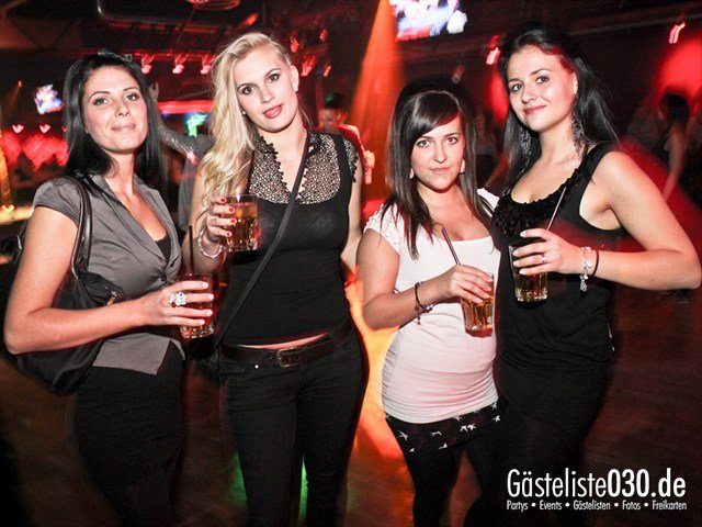 https://www.gaesteliste030.de/Partyfoto #5 Soda Berlin vom 28.09.2012