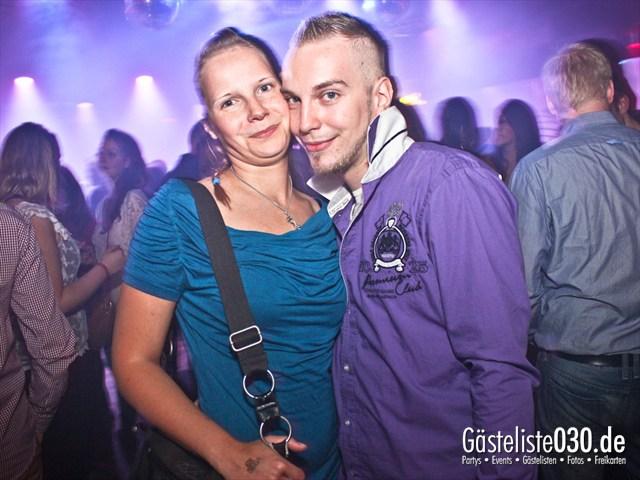 https://www.gaesteliste030.de/Partyfoto #111 Soda Berlin vom 28.09.2012