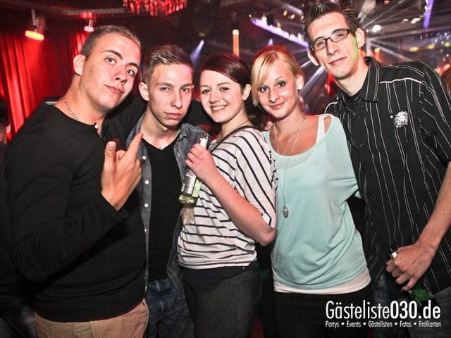 https://www.gaesteliste030.de/Partyfoto #136 Soda Berlin vom 28.09.2012
